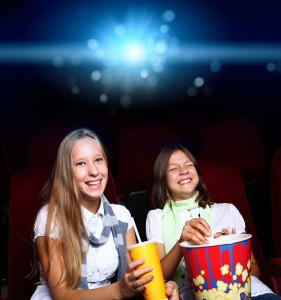 3100750-two-young-girls-in-cinema