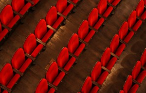 604519-red-theater-seats